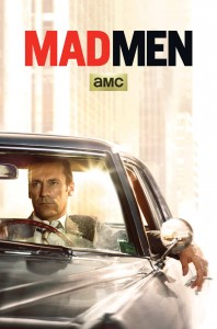 20-mad-men.nocrop.w529.h861.2x