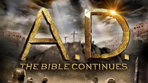 AD+The+Bible+Continues