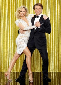 Robert-Herjavec-Kym-Johnson-467