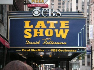 the-late-show-with-david
