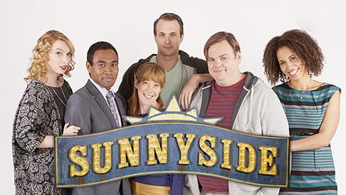 img-allshows-Sunnyside