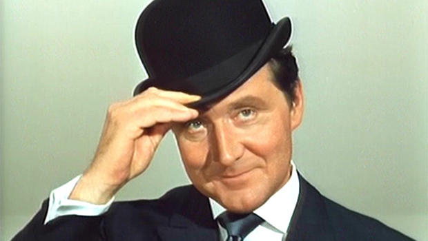 patrick-macnee-john-steed-the-avenger-660