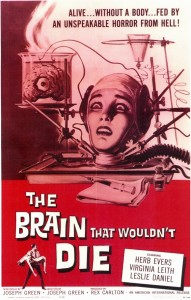 the-brain-that-wouldnt-die-movie-poster-1962-1020144056