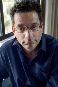 Andy-Kindler_JFL_program_APP14_Web-200x300