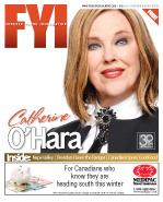 FYI-HAM-July-01