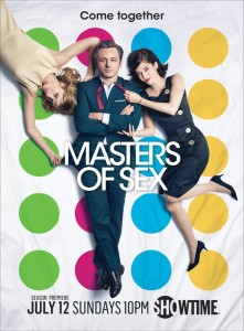 MASTERS-OF-SEX-Season-3-Poster-1