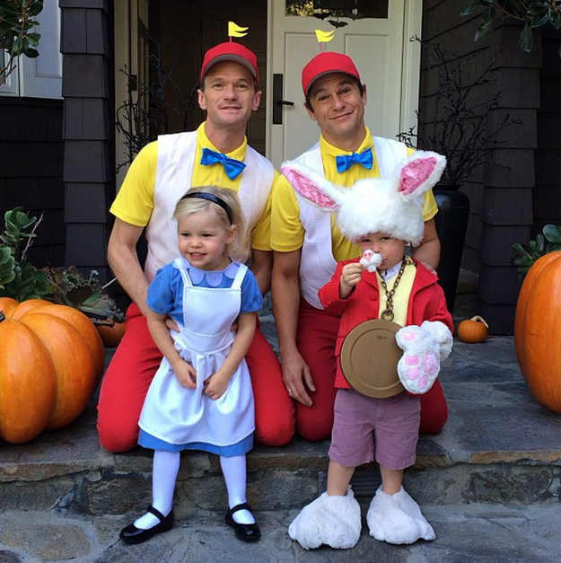 Neil-Patrick-Harris-halloween-disfraces-1