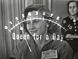 Queen-For-A-Day-March-1958