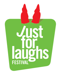 l_just-for-laughs@2x-festival