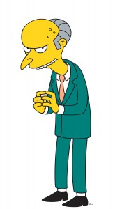 simp_Mr_Burns-4_hires2