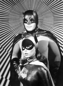 Adam_West_Yvonne_Craig_Batman_Batgirl_1967