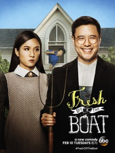 Fresh Off the Boat Key Art embed