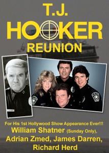 TJHooker-Reunion