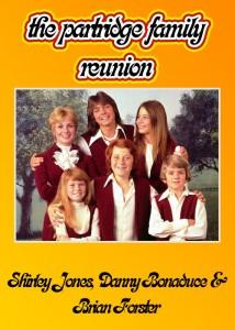 ThePartridgeFamily-Reunion