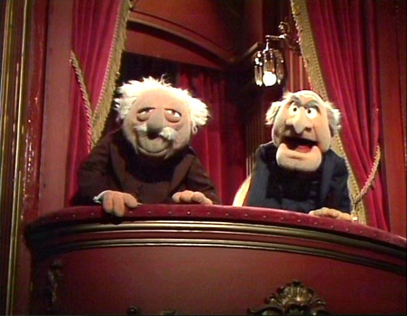 muppet-show-waldorf-stadler-800px