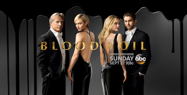 Blood and Oil_banner_726x369_1