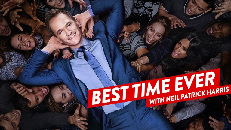 best_time_ever_neil_patrick_harris_art