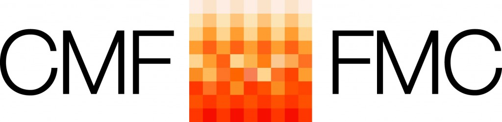 CMF_colour