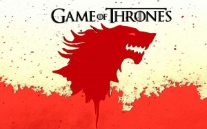 game_of_thrones_wolf_needs_blood_by_pegasusknight-d4ydyul