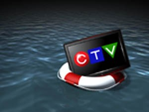 tv_comp_web1_new_ctvlogo