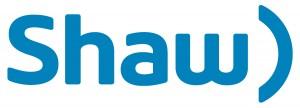 Shaw-Logo2