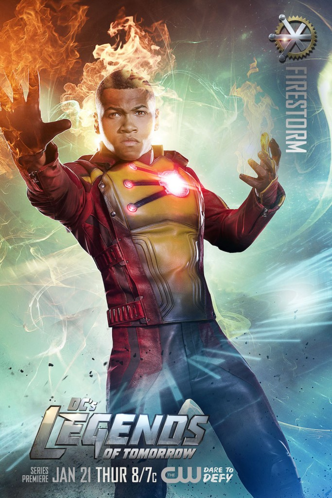 legends-of-tomorrow-firestorm