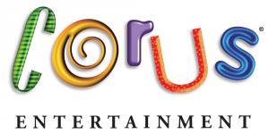 logo_Corus