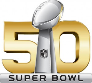 Super-Bowl-50-Logo