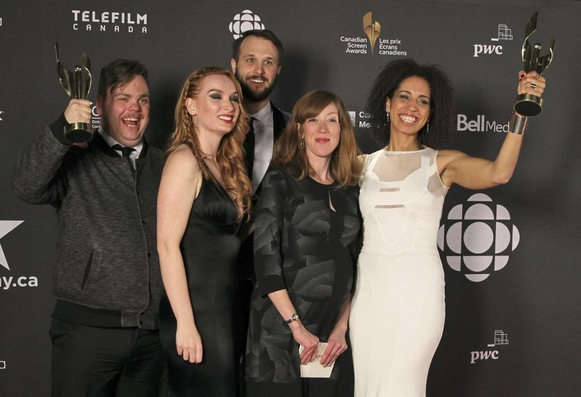 Canadian_Screen_Awards_140316_8-840x575