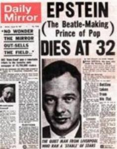 The_Daily_Mirror,_Brian_Epstein_death