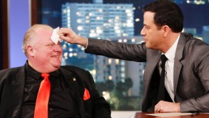 canada-tv-rob-ford-jimmy-kimmel