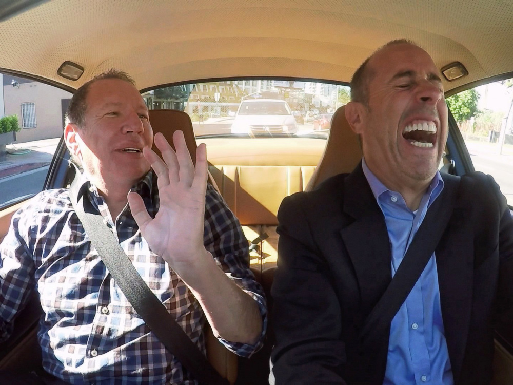 jerry-seinfeld-garry-shandling-comedians-in-cars-getting-coffee1