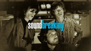 soundbreaking-pbs-series