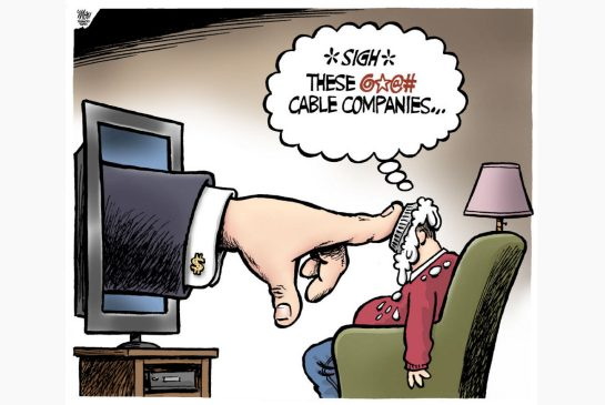theo-moudakis-the-cable-companies.jpg.size.xxlarge.letterbox