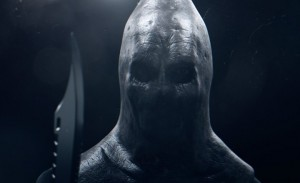 TopFeature_720x440_slasher_executioner_3