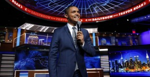 daily-show-trevor-noah-review