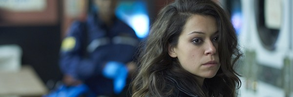 orphan-black-season-4-slice-600x200