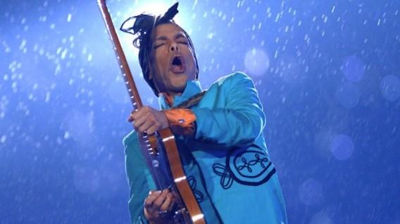 prince2007