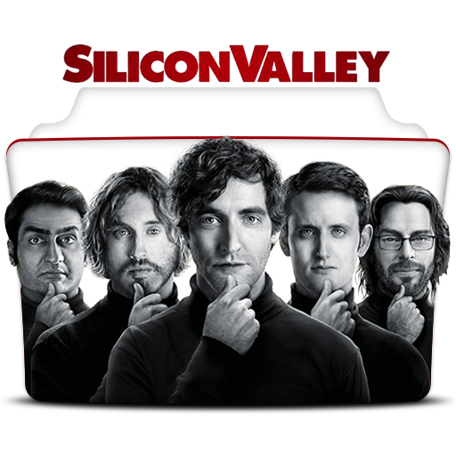 silicon_valley_season_1_by_nc_esseh-d7depav