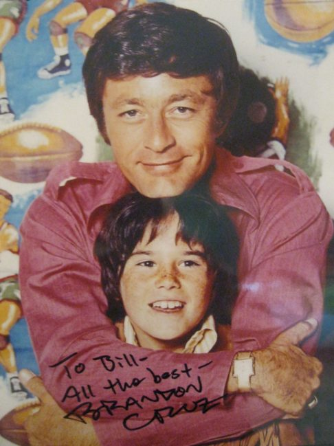 bill-and-brandon.jpg.size.custom.crop.486x650
