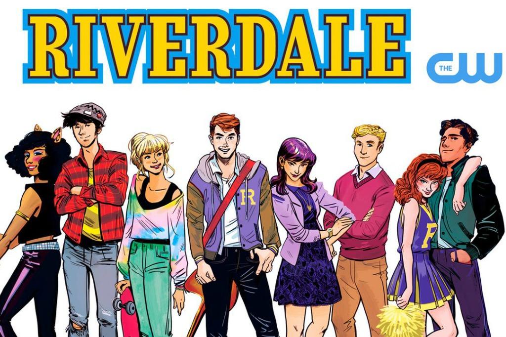 riverdale.0.0