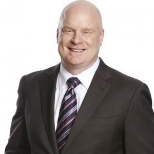Scott-Moore