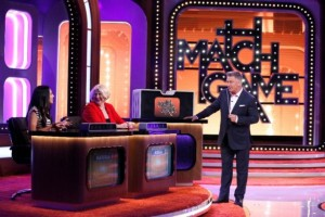 alec-baldwin-match-game-show-abc