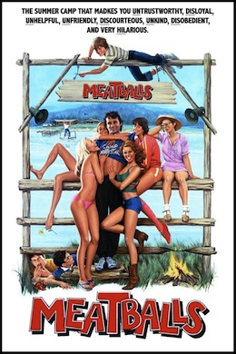 meatballs-1979-movie-poster