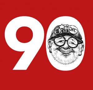 Norman-Jewison1
