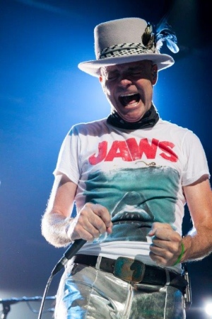 gord-downie-tragically-hip