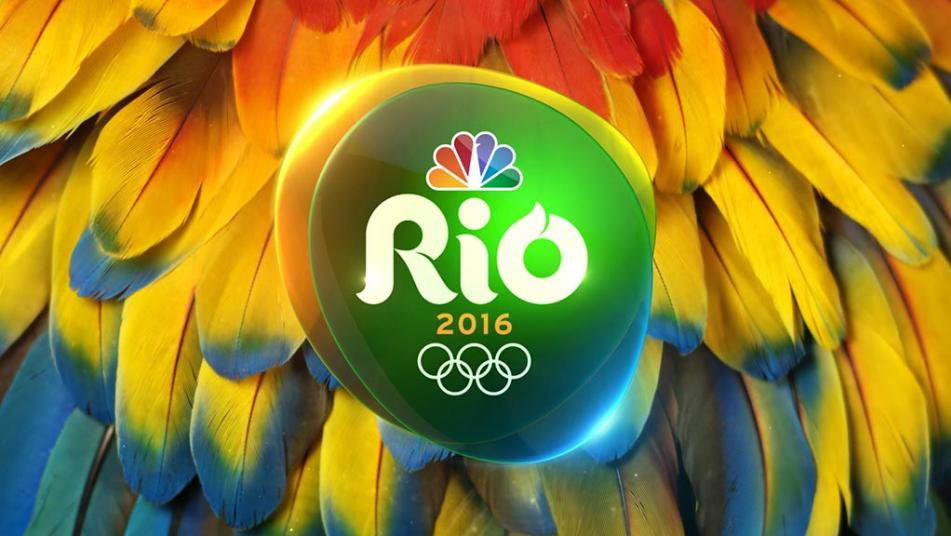 rio_endpage_feathers_1024x576