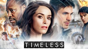 Timeless-NBC-TV-series-key-art-logo-740x416