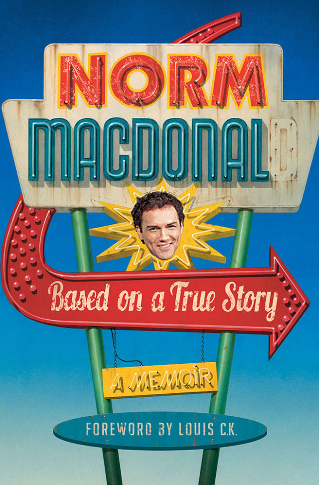 gallery-1474902769-norm-macdonald-book