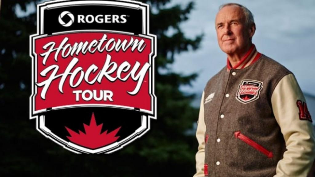 ron-maclean-hometown-hockey-logo